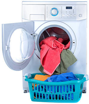 Oklahoma City dryer repair service