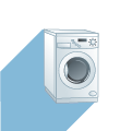 Washer repair in Oklahoma City OK - (405) 835-2755
